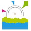 Moulin de St-Yves Logo